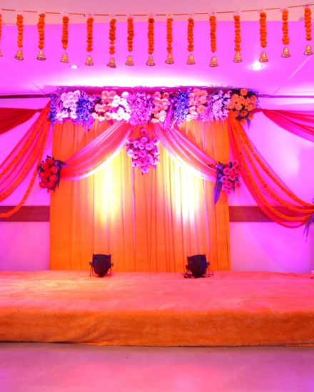 BRYS Caves Destination wedding in Jim Corbett National Park