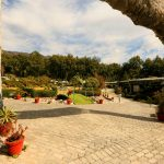 BRYS Caves Resort in Jim Corbett