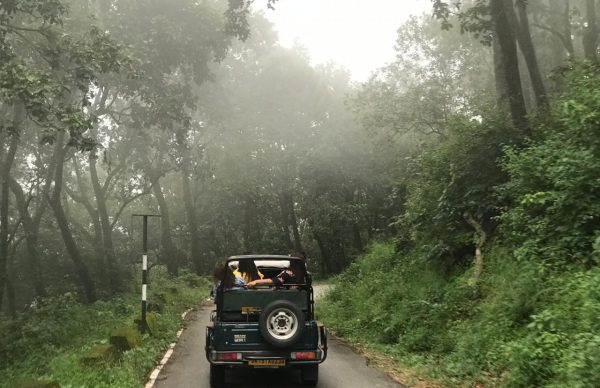 Brys Caves, Best Resort in Jim Corbett, jungle safari in jim corbett