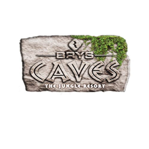 brys caves