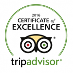 tripadvisor-certificate-of-excellence
