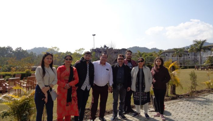 guest pictures,brys caves,best resort in jim corbett